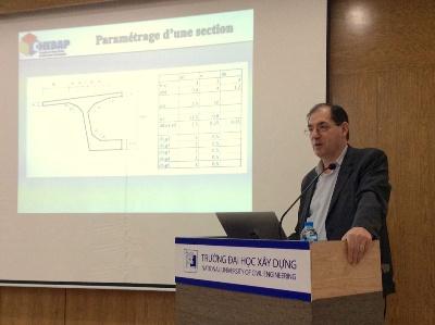 Conference_ENSGC