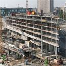 Eiffage - Casino Lille
